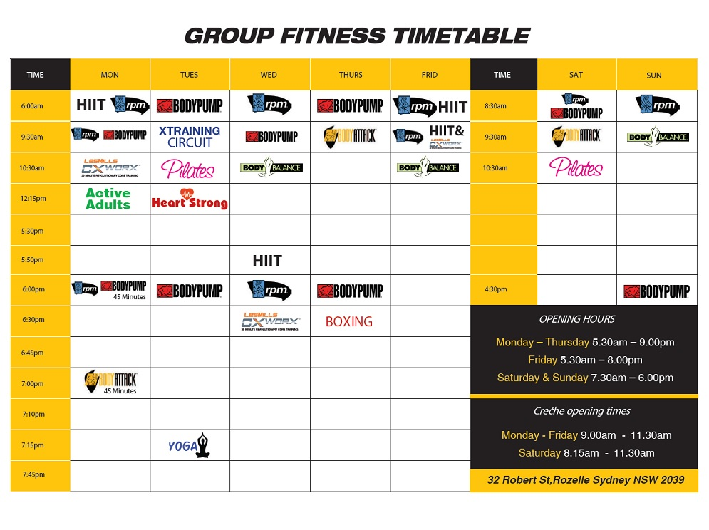 Group-Fitness-Timetable-A5_JAN-2019
