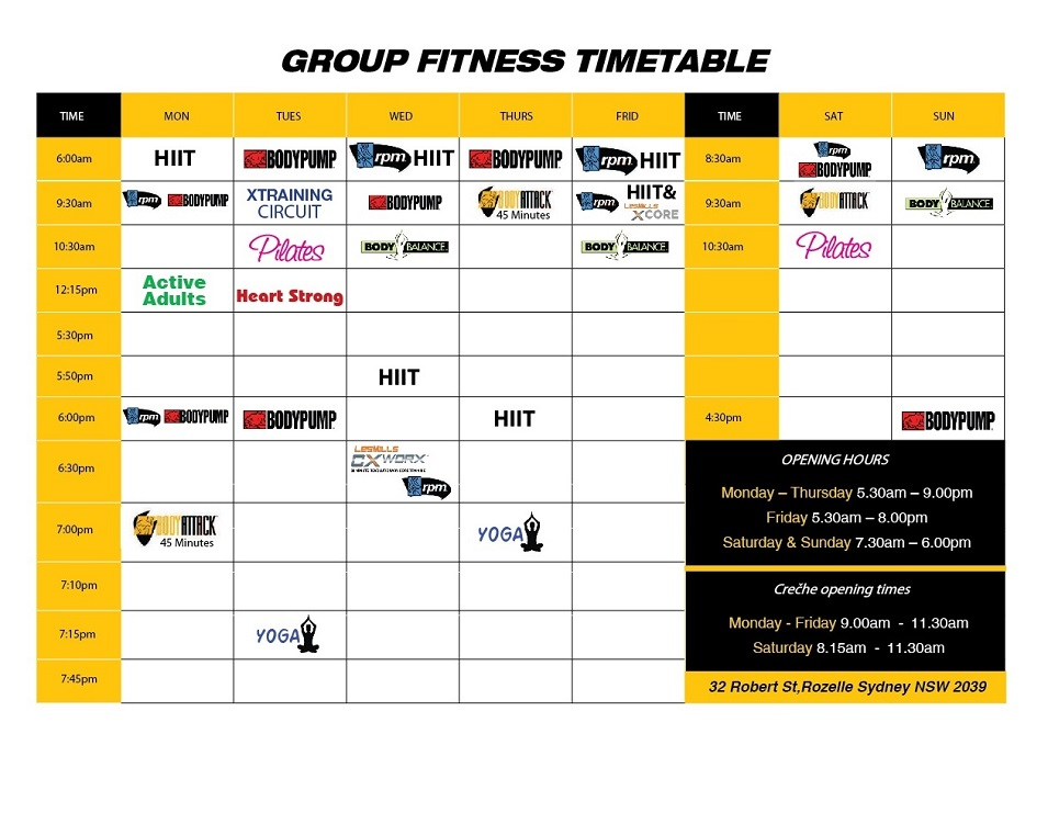 Group-Fitness-Timetable-A5_MAY-2020
