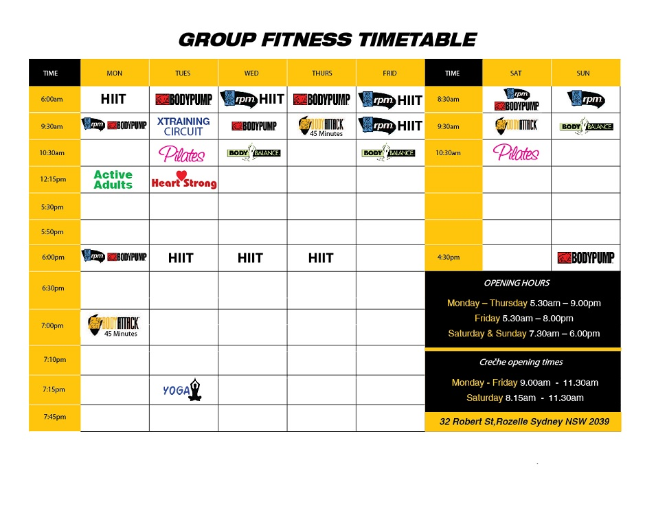 Group-Fitness-Timetable-A5_JULY-2020