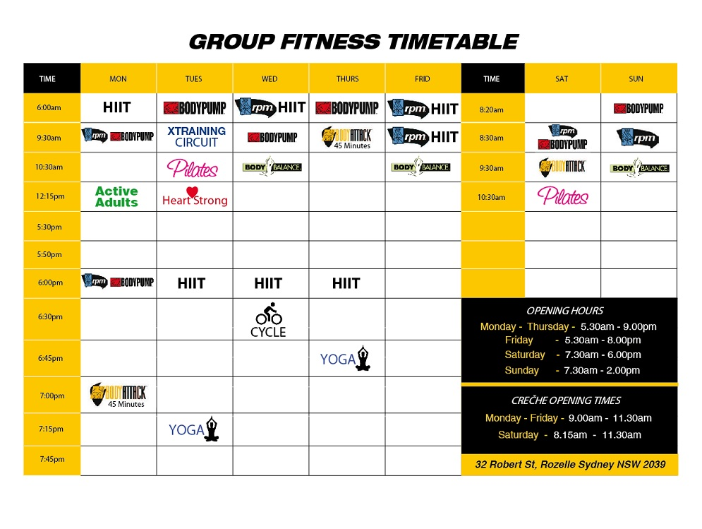 Group-Fitness-Timetable-A5_MARCH-2021